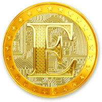 EchoSoraCoin