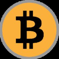 Bitcoinnexx