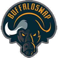 Buffalo Swap