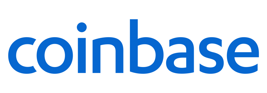 coinbase uk ltd