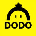 DODO (Polygon Network)