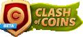 clashofcoins