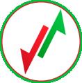 Exchange BDCASH logo