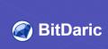 BitDaric Wallet