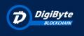 Digibyte Core