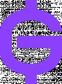 Gleec BTC Exchange