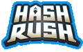 Hashrush
