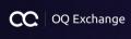 oqex.io