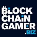 blockchaingamer.biz