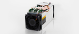Bitmain Antminer S9i (13Th)