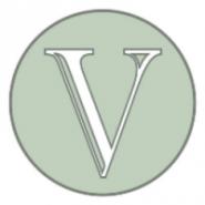 VersaCoin