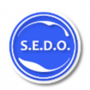 SEDO POW TOKEN