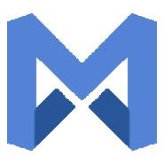 Mecro Coin