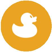DuckDaoDime