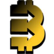 BackPacker Coin