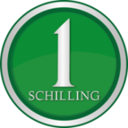 Schillingcoin