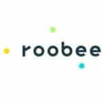 ROOBEE