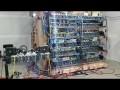 Bitcoin Crypto Mining Update - BTC, GPU, Bitcoin Gold
